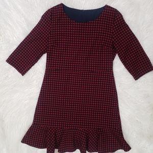 Women's DKNY Dress